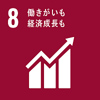 /data/fund/7127/sdg_icon_08_ja_2_small.png