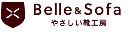 /data/fund/7155/会社ロゴ.jpg
