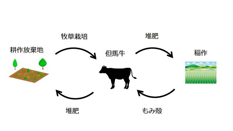 /data/fund/7167/循環型農業.jpg