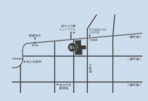 /data/fund/7215/地図.jpg