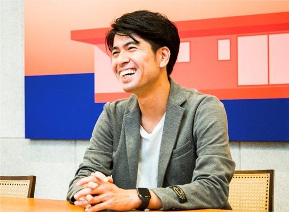 /data/fund/7224/遠藤様.jpg