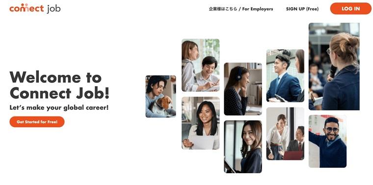 /data/fund/7224/Connect Job EHI.jpg