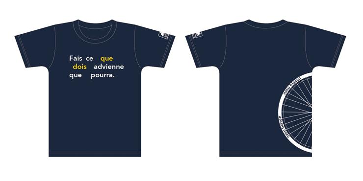 /data/project/54/プロジェクトオリジナルTシャツ.jpg