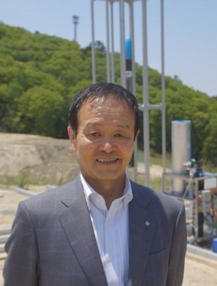 /data/project/65/能勢町長.jpg