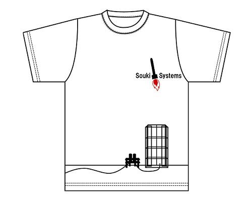 /data/project/65/01. ロケット.jpg