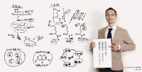 /data/project/694/社長ポートレート.jpg