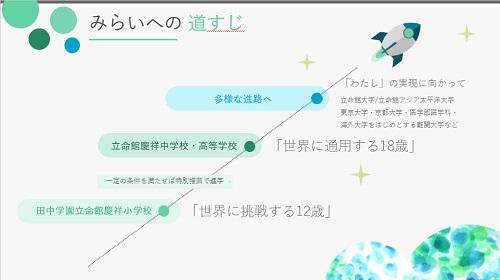 /data/project/699/newミッション7.jpg