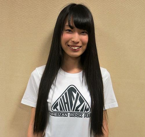 /data/project/71/リターン1万円・Tシャツ.jpg