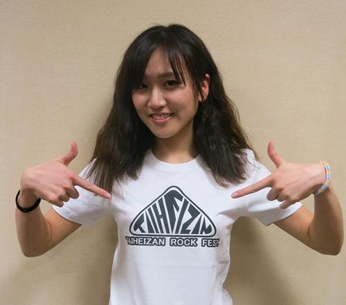 /data/project/71/リターン3万円・Tシャツ.jpg