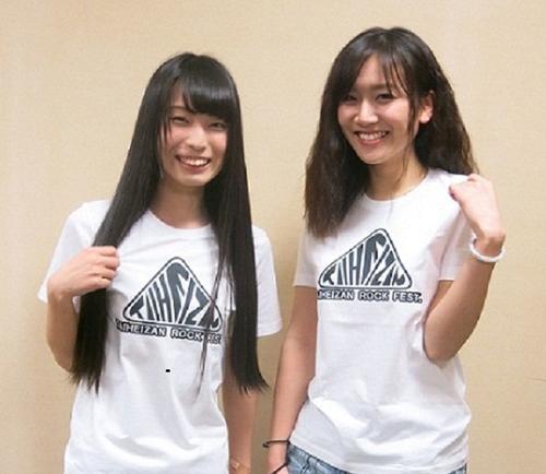 /data/project/71/リターン5万円・Tシャツ.jpg