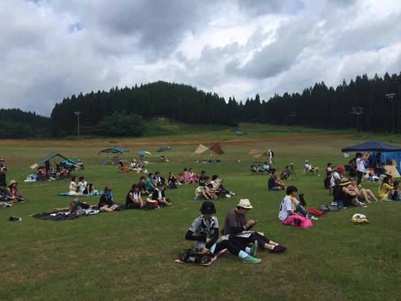 /data/project/71/太平山ロックフェス・会場風景.jpg