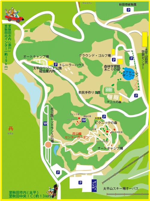 /data/project/71/太平山ロックフェス・地図.jpg