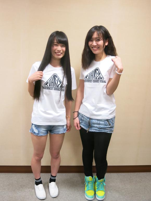/data/project/71/概要用・Tシャツ2人.jpg