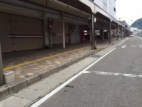 /data/project/74/商店街.jpg